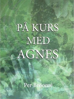 Poesibok-På kurs med Agnes