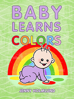 baby-learns-colors-bookcover