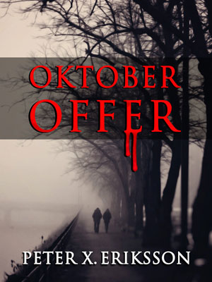 oktoberoffer-bokomslag